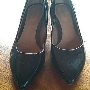 Clark's Artisan Women's Shoes